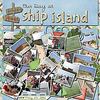 Ship_Island_Away_We_Go_Buffet_2012.jpg