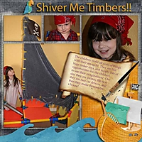 Shiver_me_Timbers_small_edited-4.jpg
