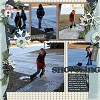 Shoveling1.jpg