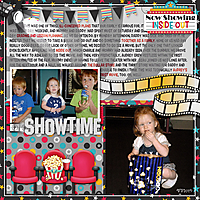 Showtime-small.jpg