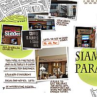SiamParagon_Left_07032017.jpg