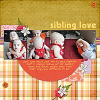 Sibling_love_600.jpg