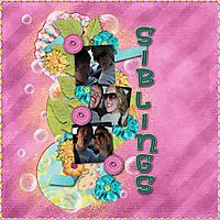 Siblings5.jpg