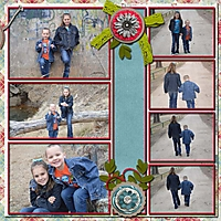 Siblings_right2_2013_Family_Ties_Forever_by_Pixelily_Designs_PinG_LifeInspiredTemplates4_01_and_04.j