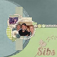 Sibs_LO_copy.jpg
