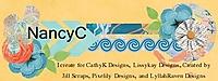 Siggy_NancyC_Summer_Poem_400x150.jpg