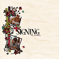 Signing-the-Cert.jpg