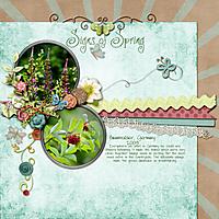 Signs-of-Spring.jpg