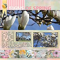 Signs_of_Spring.jpg