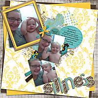 SillinessSS32812.jpg