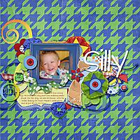 SillyBoy2.jpg