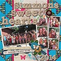 Simmons_Sweethearts2014_FollowYourHeart_cap_followyourhearttemps.jpg