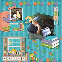 Simon-Loves-Books-web.jpg