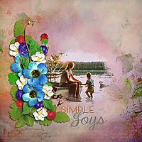 Simple-Joys-050318.jpg