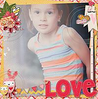 Simple_Love_Indah-1.jpg