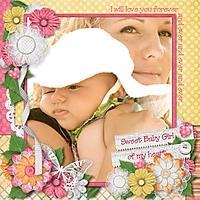 Simply-Sweet-01-Arlene.jpg