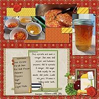 Simply_Homemade_Recipe_Chall_600sm.jpg