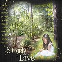 Simply_Live1.jpg