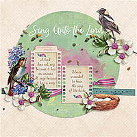 Sing-Unto-The-Lord.jpg