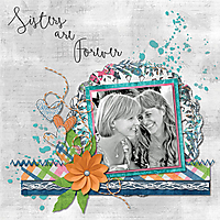 Sisters-Are-Forever1_web.jpg