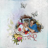 Sisters-Best-Friends-021518.jpg