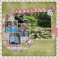 Sisters-Fall-2013WEB.jpg