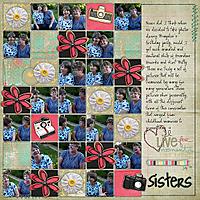 Sisters-_July_14.jpg