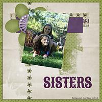 Sisters-littlecopy.jpg