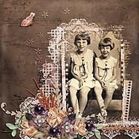Sisters37.jpg