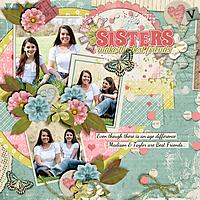Sisters49.jpg