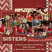Sisters600.jpg