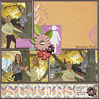 SistersPocketPageweb.jpg