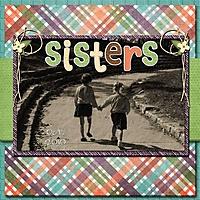 Sisters_-_Oct_2010_-_HD_LDV2-6.jpg