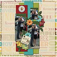 Sisters_2012_cap_P2012Nov.jpg