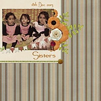 Sisters_CountryAutumn_CMD_small.jpg