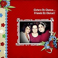Sisters_Friends.jpg