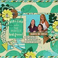 Sisters_aprilisa_PP101_rfw.jpg