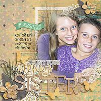 Sisters_sts_januaryjigsaw_set1_4_rfw.jpg