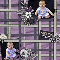 Sitting-Pretty-9aug07.jpg