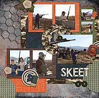 Skeet-Shoot-Left.jpg