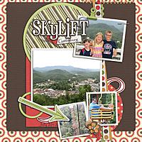 Skylift.jpg