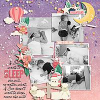 Sleep8.jpg