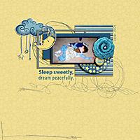 SleepSweetly_jenevang_web.jpg