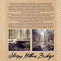 Sleepy_Hollow_Bridge2_web.jpg