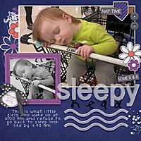 Sleepyhead_small.jpg