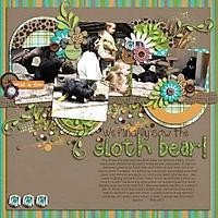 Sloth-Bear.jpg