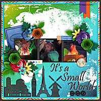 Small_World_AKA_2_smaller.jpg