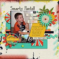Smarty_Pants_bhs_onesmartcookie_rfw.jpg