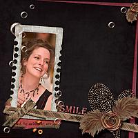 Smile-600.jpg