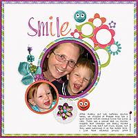 Smile-small.jpg